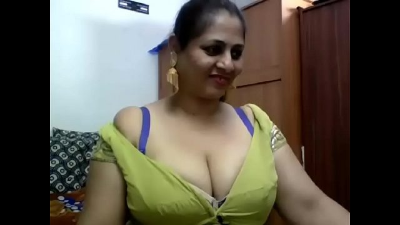 Porn bhabhi com