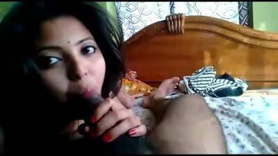 Bangladeshi sexy woman fuck