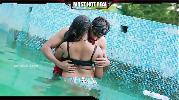 Pool hot sex on xhamster new porn