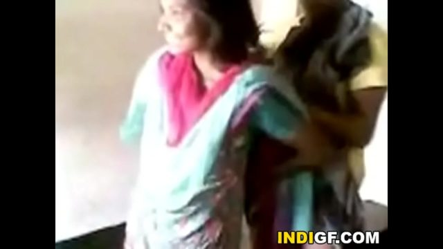 Married deshi xxxsister takes cock secretly into pussy