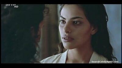 Sarita Choudhury kama sutra a tale love 1996 movie
