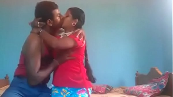 Desi aunty fucking hard by her husband in home