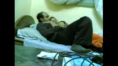 Desixxx beanglai wife cheating nude sex affair mms porn video