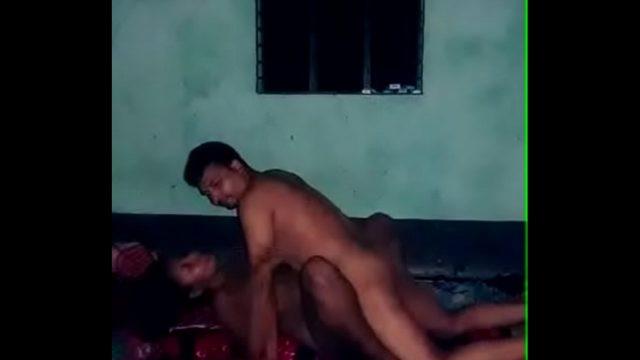 Bangla xxxvideo leaked online